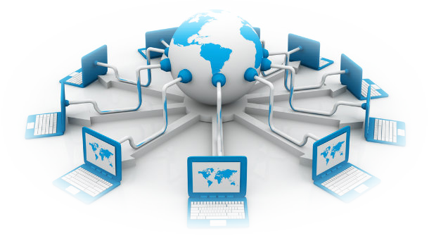Ccna course best institute in bangalore dating 1